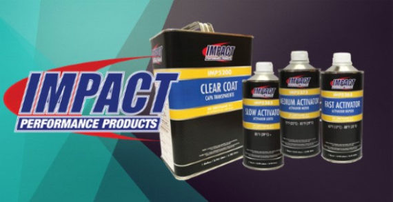 IMPACT Products